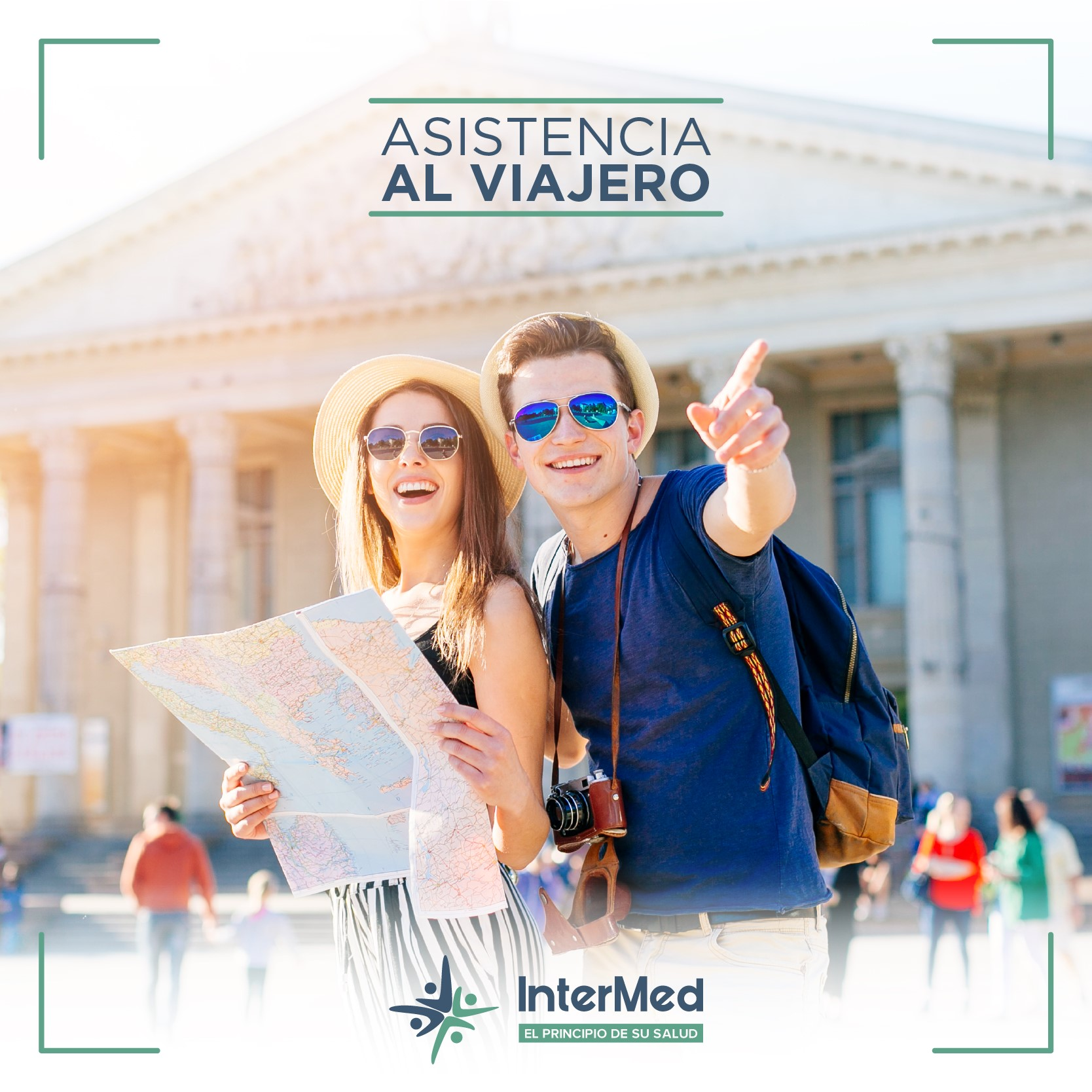 mision_intermed